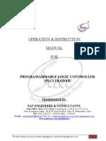 What Is Plc Programming Pdf