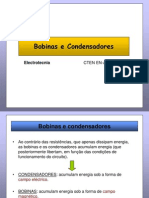 04_Bobinas_e_Condensadores[1]