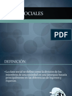 Clases_sociales