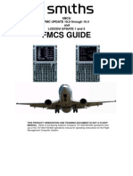 b737ng smiths fmc guide navigation aviation rh scribd com Rosalie Twilight Illustrated Guide