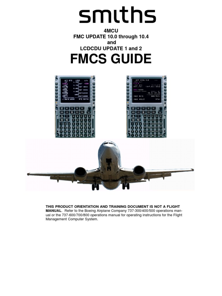 fmc guide boeing 737 rh fmc guide boeing 737 mollysmenu us Pretty Study Guides Examples Study Guide