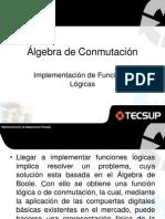Diapositivas Control Electronico
