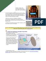 Arduino RPM Counter _ Tachometer | Arduino | Infrared