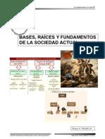 T3_B II Bases Raices y Fundam