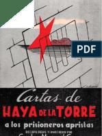 Mensaje de Navidad por Víctor Raúl Haya de la Torre