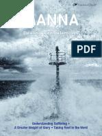 Manna (Issue 64