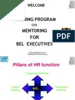 Mentoring Presentation (Final)-1