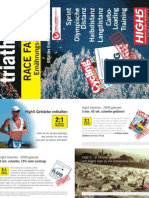 2009 Triathlon Guide GERMAN V3