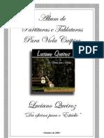 Album Luciano Queiroz1
