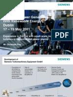 Siemens_14slides