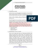 Induced+Polarization