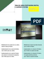 DIMAT OPD1