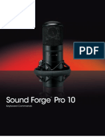 soundforgepro10_keyboardcommands_enu