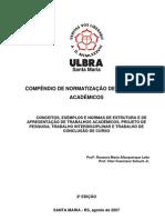 ULBRASM_arq2