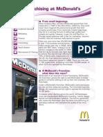 Www.mcdonalds.co.Uk Static PDF Aboutus Education Mcd Franchising