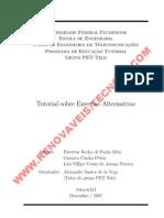Tuturial_energias_alternativas