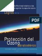 Logros-Capa-de-Ozono-1987-2007