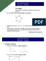 Flashcards - Quantitative Aptitude Revision Maths Shortcuts