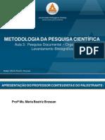 pgle010_aula3_sld