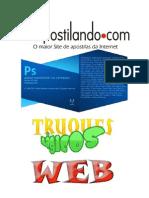 photoshopWEB_truquesmagicos