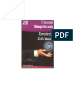 Manual Web Commerce