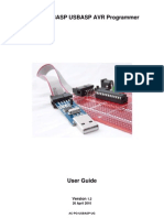 Users Guide (Ac Pg Usbasp Ug v1.2)