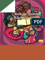 educacion_guia_espanol