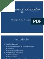 AULA MEDIDAS DE RESULTADO ECONÔMICO-1