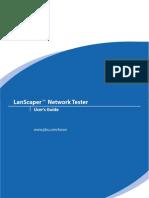 LanScaper_TU9854-3_REV500