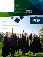 2012 International Prospectus_1