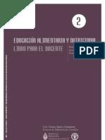 Libro docente 2 EAN