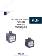 Manual_PWM230_400_2_3_EN