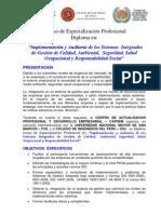 Programa Completo (No Presencial)[1]