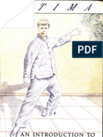 Introduction to Tai Chi, Alan Peck