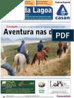 Edicao-194-do-Jornal-da-Lagoa-da-Conceicao