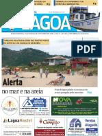 Edicao-196-do-Jornal-da-Lagoa-da-Conceicao
