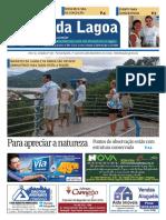 Edicao-197-do-Jornal-da-Lagoa-da-Conceicao
