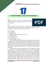 Modul 7 Uang Dan Bank