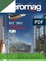 Aeromag December Issue