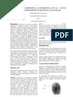 paper ia 2