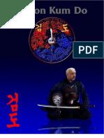 Folder Low Def