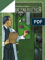 Reteaua-Energetica-regulament-2011