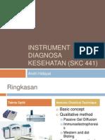 01-Pengantar IDK-rev02