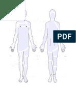 Diagram Manusia