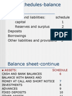 Bank Schedules Balance Sheet 1219652260195566 8