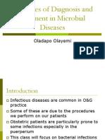 Antibiotic Therapy2