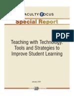Teachingwithtechnology[1].Final