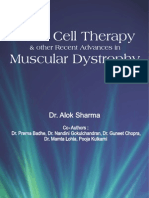 Neurogen Stem Cell Manual