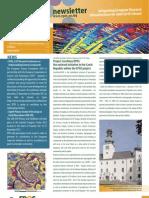Newsletter EPOS 03