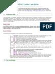 TRiLOGI Ladder Logic Editor(1)